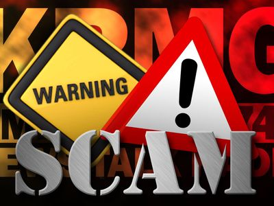 spot-home-business-scams.jpg