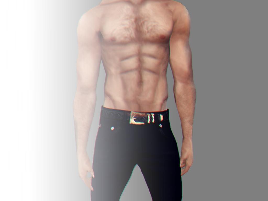 sexyboyjpg