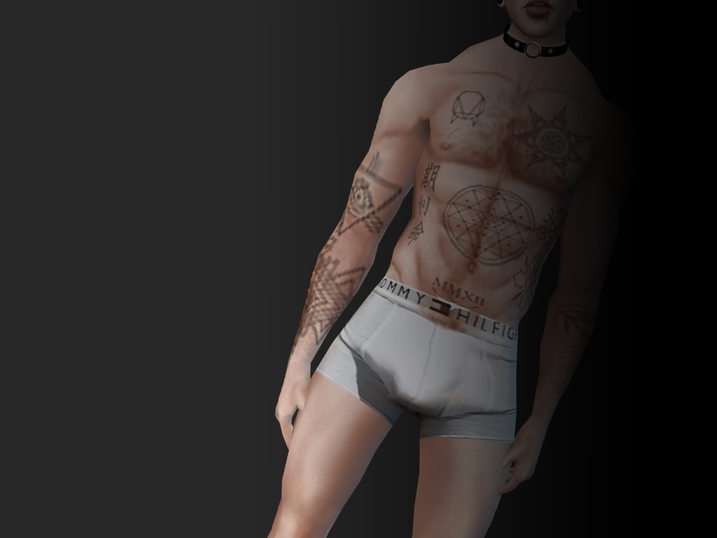 sexyboy_2jpg