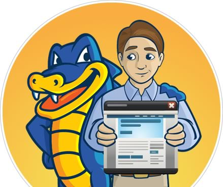 Hostgator Coupan Codes