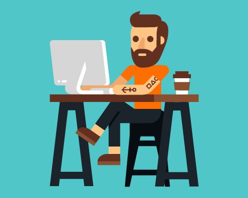 Make Money Via Freelancing Services
