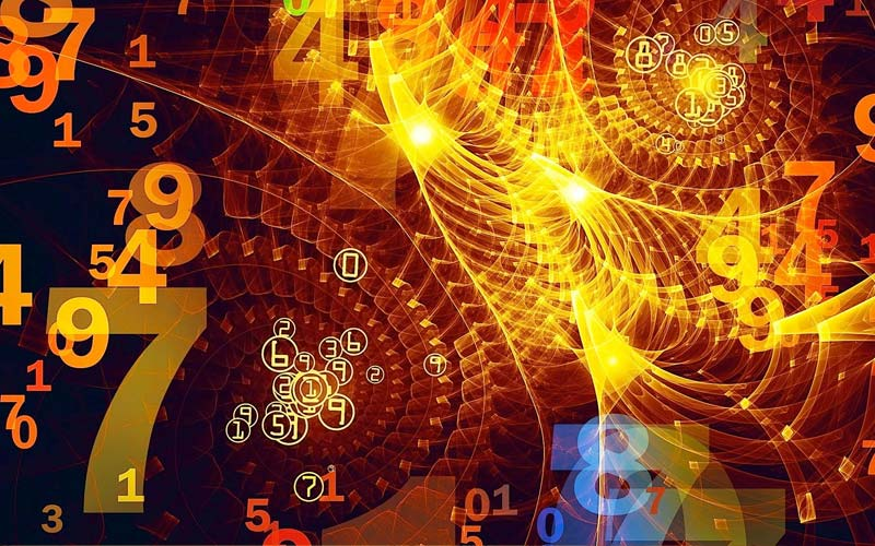 Numerology Services in Delhi