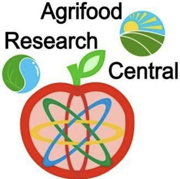 Agrifood Research Central