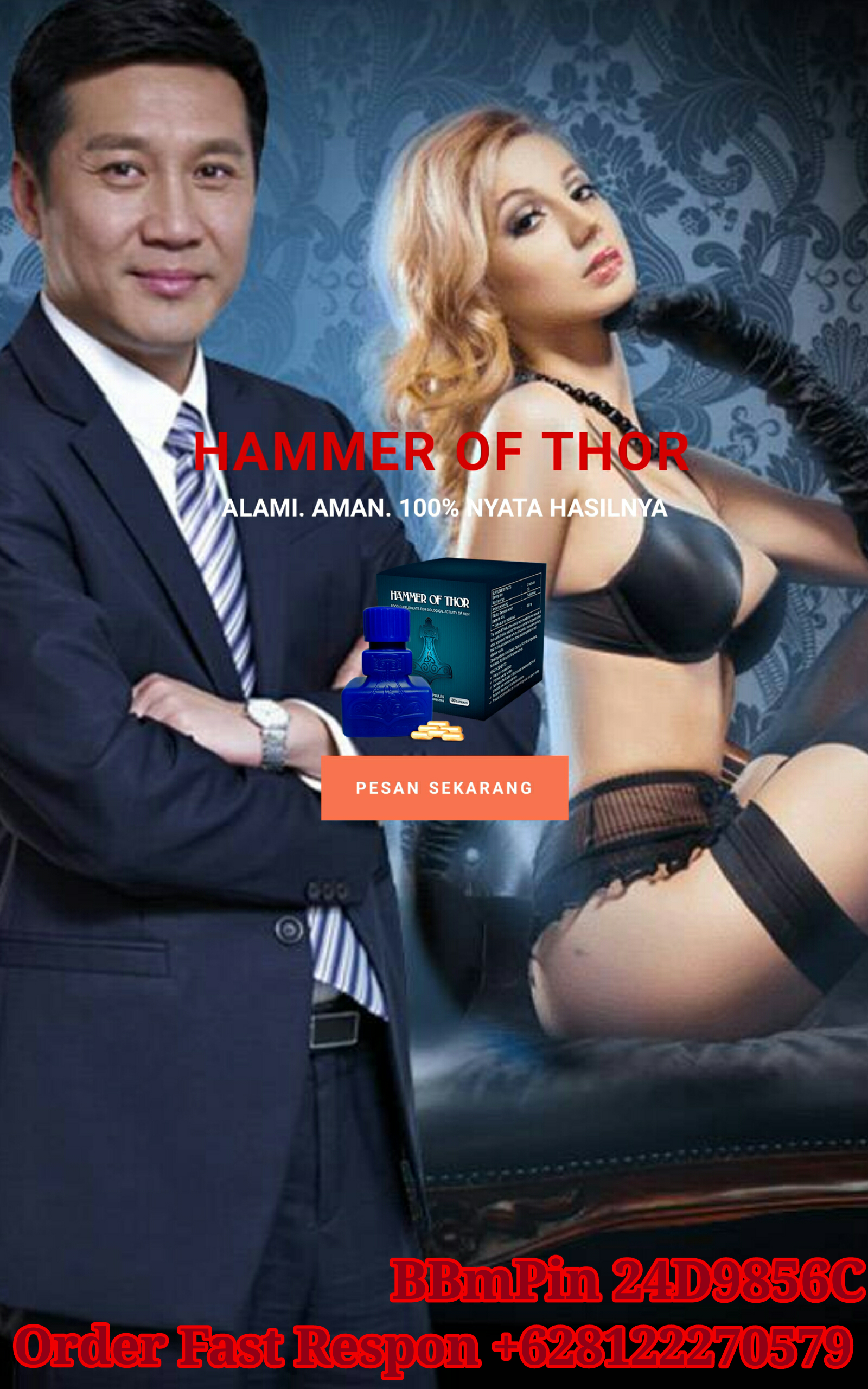 thorhammer_1png