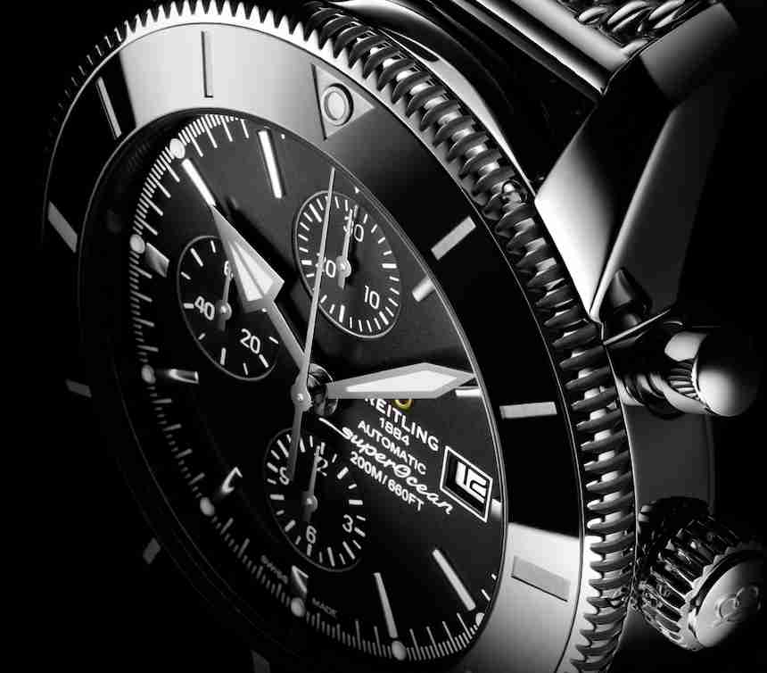 new2017replicabreitlingsuperoceanchronographheritagewatchguideprice1jpg