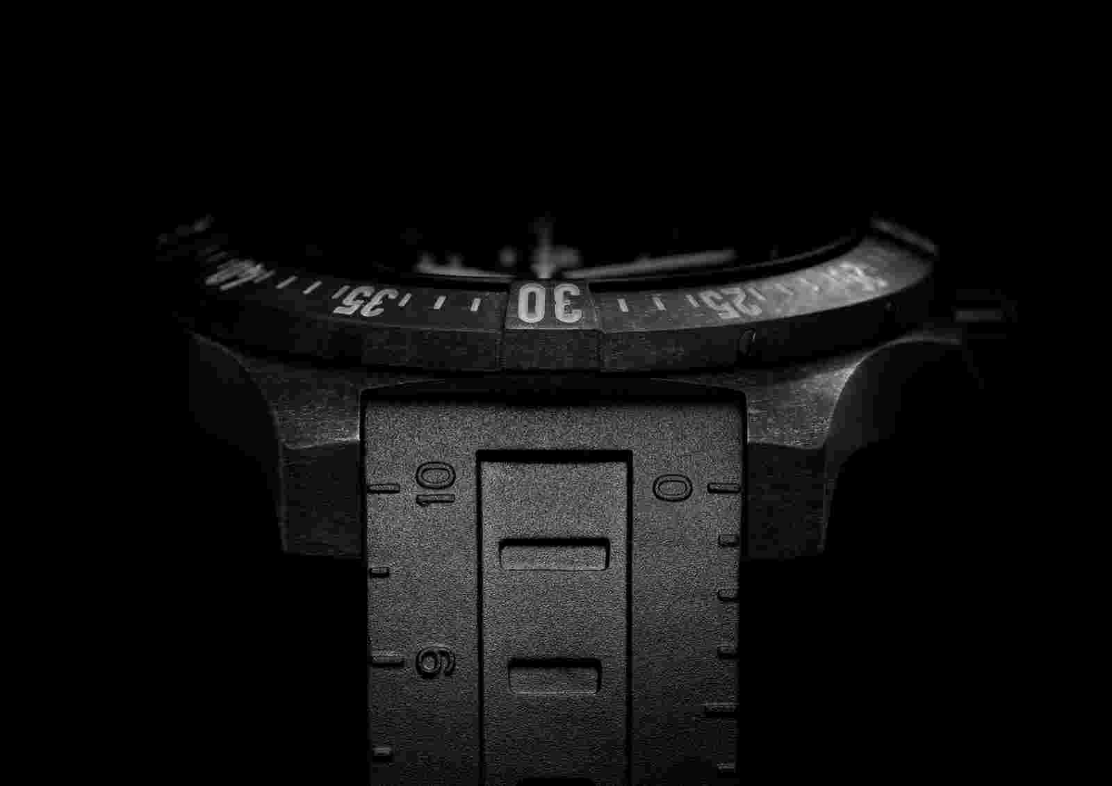 replicaswissetabreitlingcoltskyracercarbonchronometrewatchguide3jpg