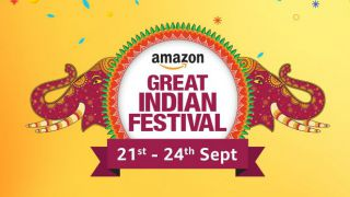 Top 3 Smartphone Deal's on Amazon - Great Indian Festivals
