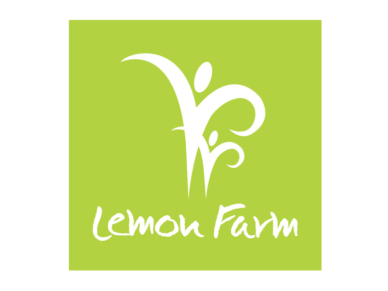 lemonfarm & lac yoghurt
