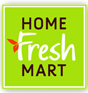 home fresh mart & lac yohurt