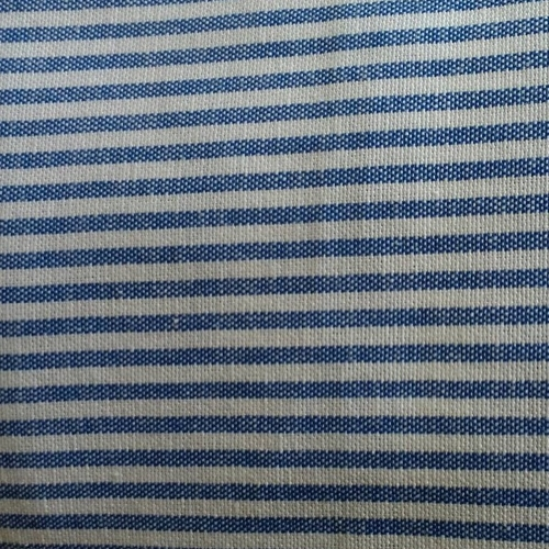 INNER Stripe Blue