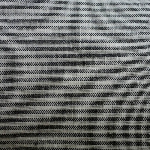 INNER Stripe Grey