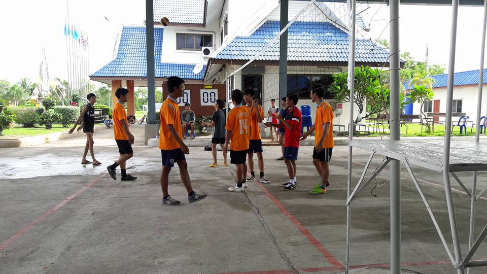 volleyball1st19.jpg
