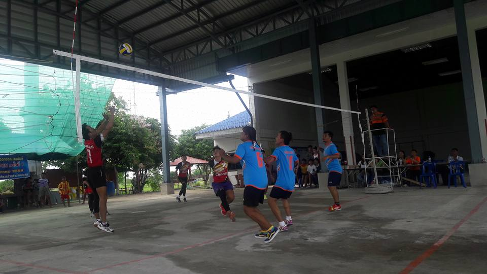 volleyball1st8.jpg