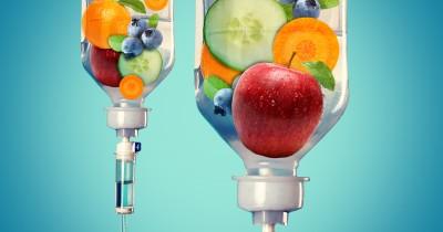 nutrient-iv-drip.jpg