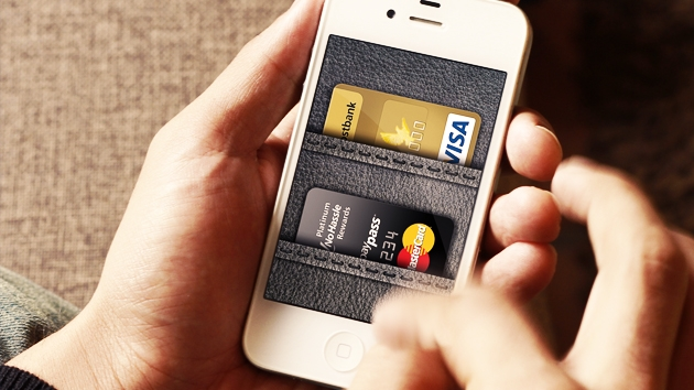 5 things to know about digital wallets ...