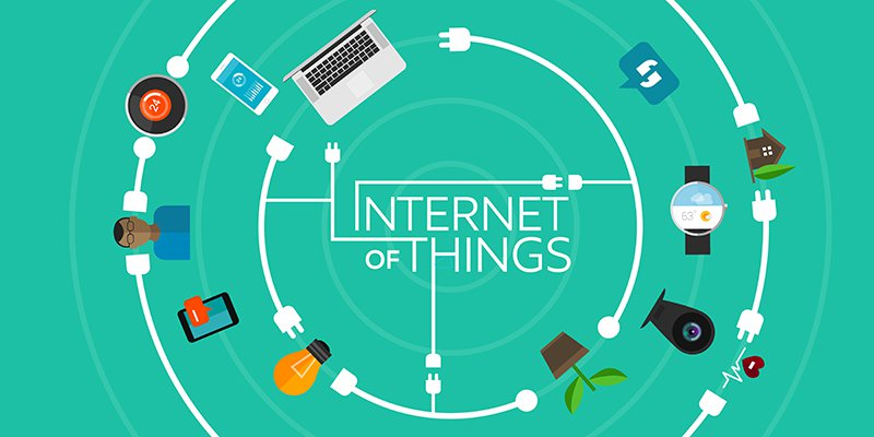 IoT Malware Can Turn the World Upside Down: Researcher
