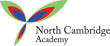 http://www.northcambridgeacademy.org