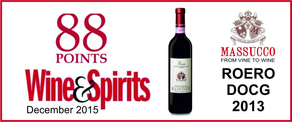 Wine&spirit Magazine