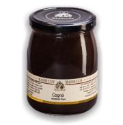 Cougnà Mostarda d'uva 200 gr.