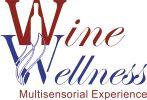 Massucco Wine Wellness
