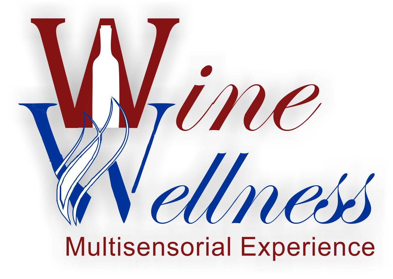 Massucco Wine Wellness