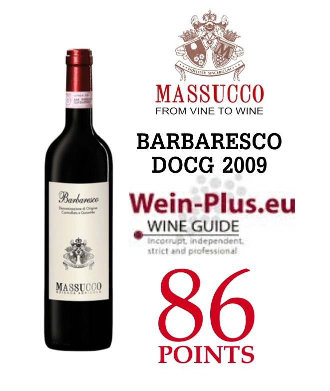 wein-plus guide