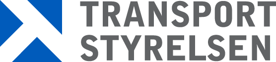 Swedish Transport Agency