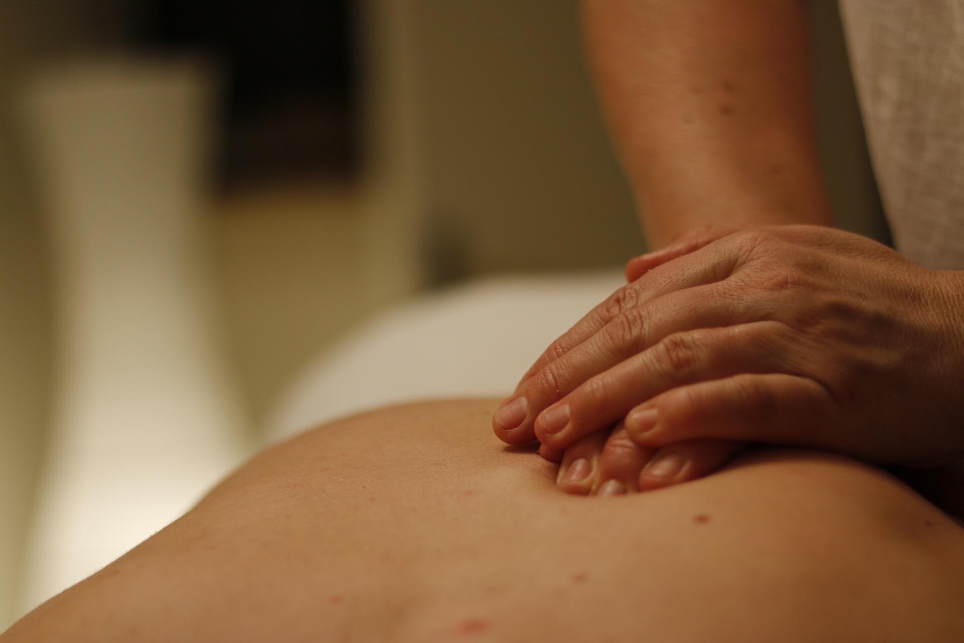 massage årsta massage uddevalla