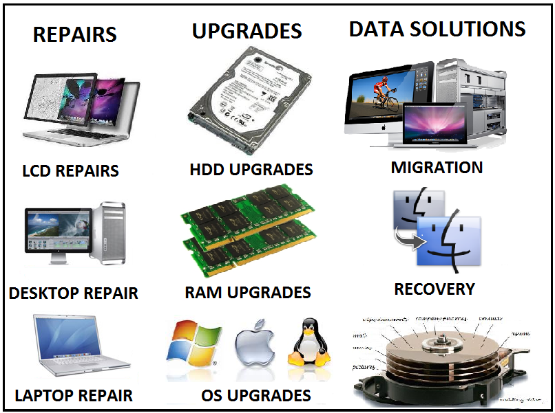 Home Page Acs Services Org