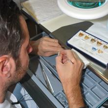 Laboratorio odontotecnico | Smile 4 Fair Italia
