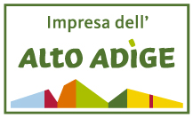 Impresa dell'Alto Adige | Smile 4 Fair Italia