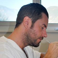 Willi Waldthaler | Odontotecnico Smile 4 Fair Italia