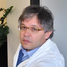Manfred Strasser | Odontotecnico Smile 4 Fair Italia