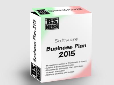 Software Budget