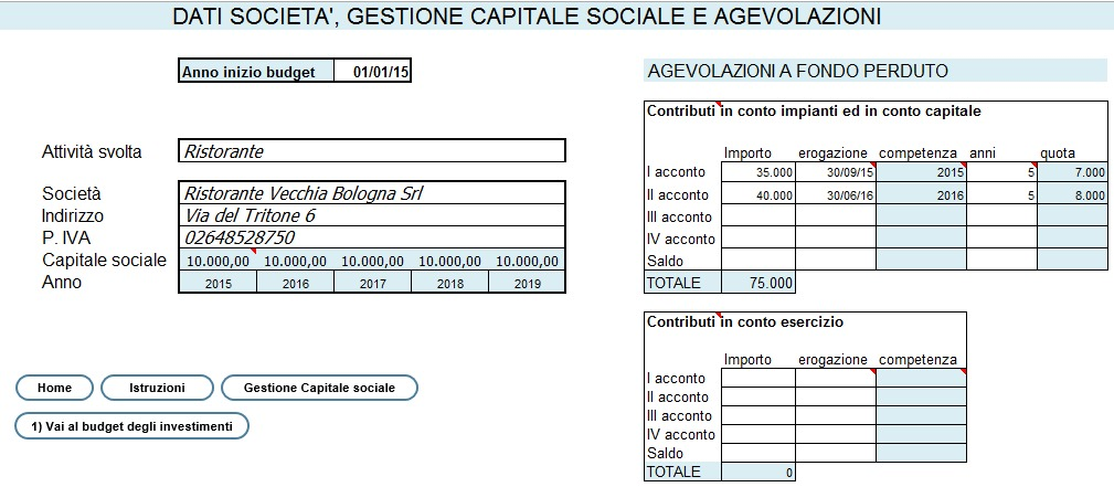 capitale-sociale-business-plan