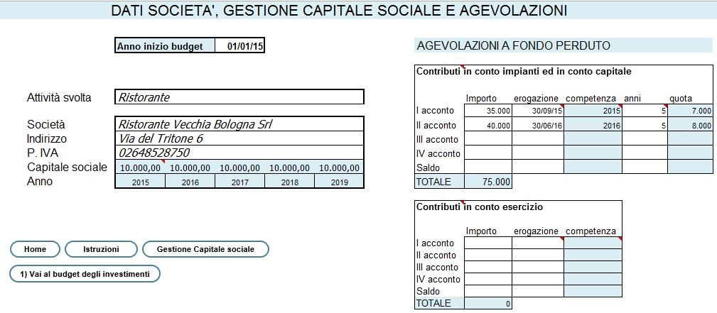 capitale-sociale-business-plan