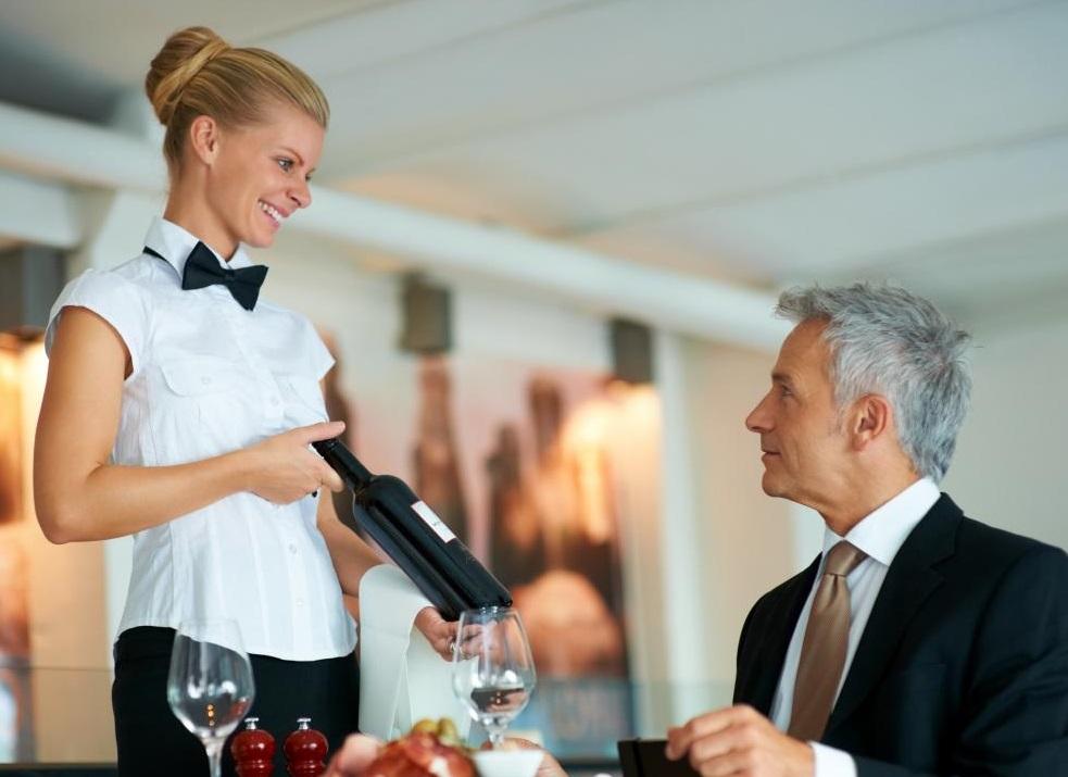 camerieri_businessplan_ristorante