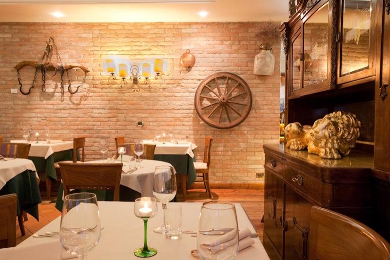 sala_businessplan_ristorante