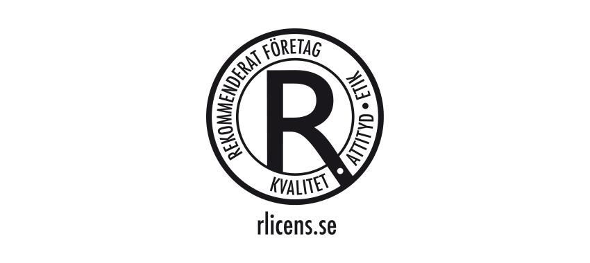 r-licens850jpeg