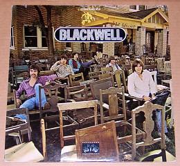 blackwelljpg