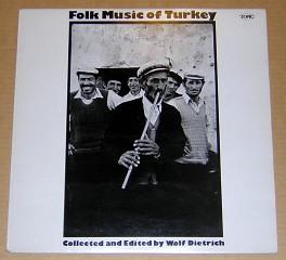 folkmusicturkeyjpg