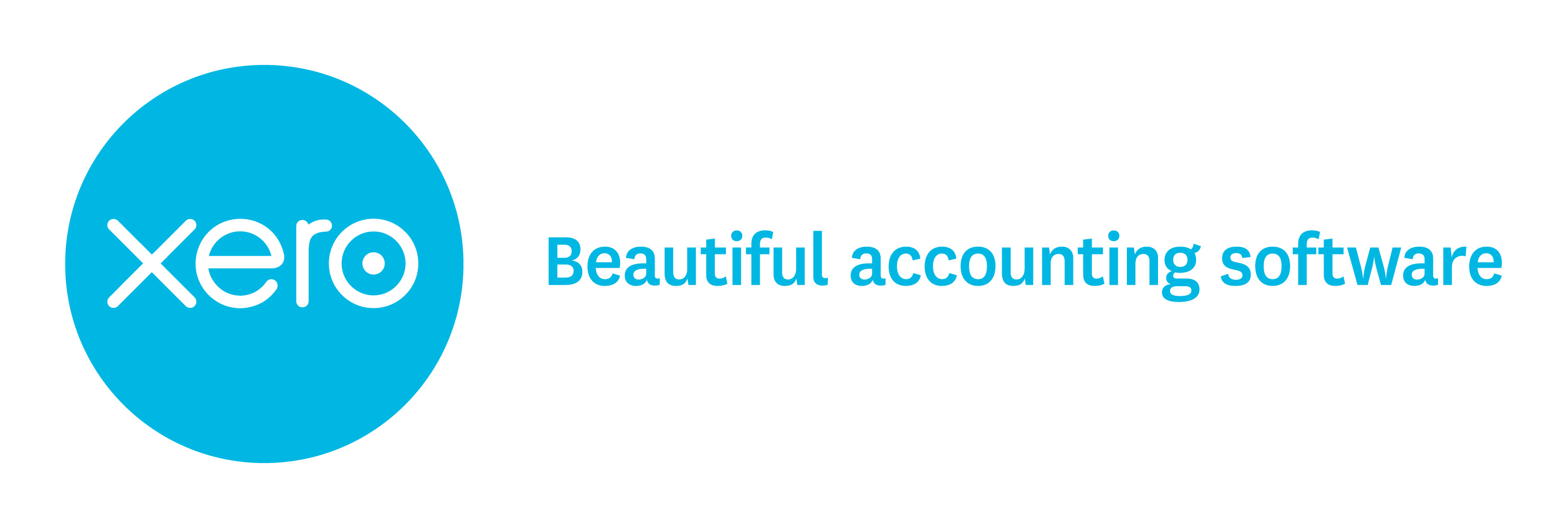 Link to Xero Home page for cloud accounting software