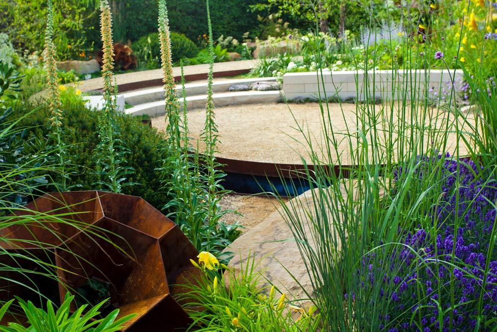 Garden Design Vacancies garden design | garden designers | wonderful gardens