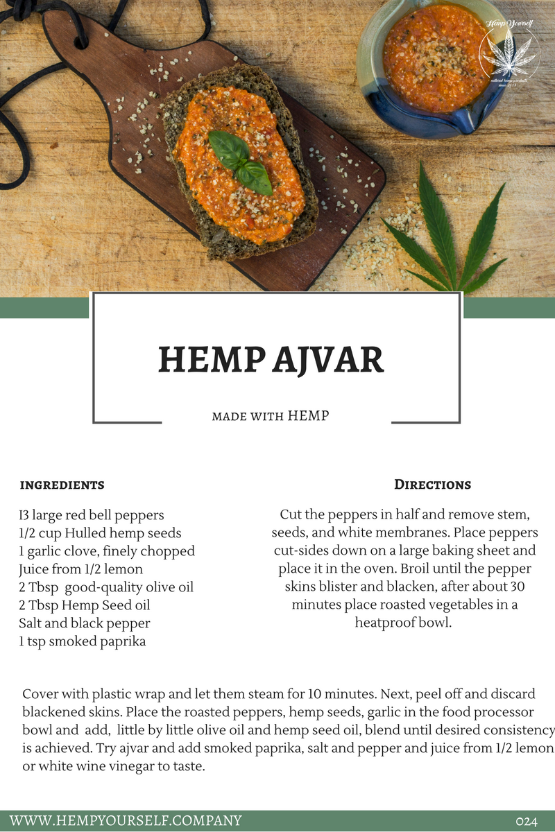 Recipes try recipes from our hemp kitchen more recipes on our blog and specially for all hemp lovers free ebooks with recipes ready to be download here forumfinder Image collections