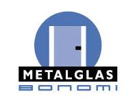 logo_metalglasjpg