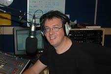 John Power - Sundays 4pm - 6pm.