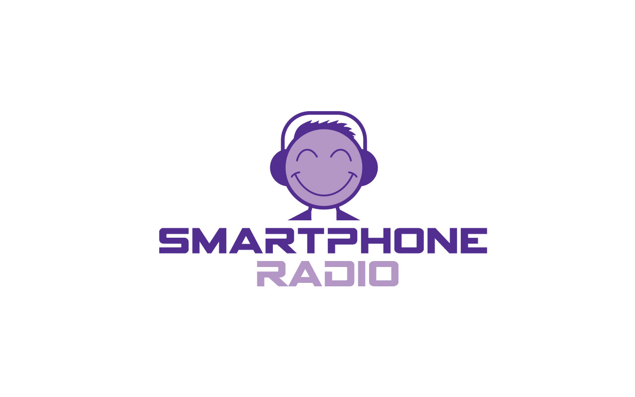 It's Radio on your Smartphone!