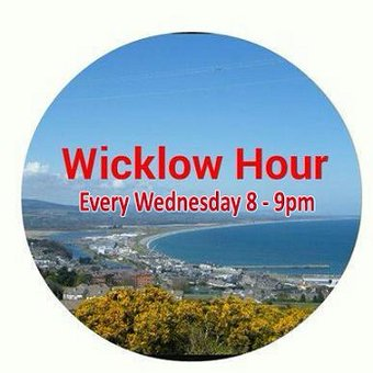 Wicklow Hour