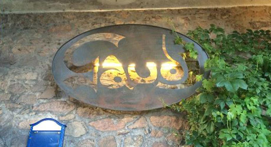 Ristorante Pizzeria Gaudì, Terlano