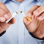 Smoking Cessation Therapy